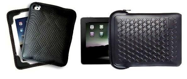 G-Form's New Cases Protect Your iPad While Looking Good Enough For The Boardroom