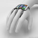 iPhone-003-brand