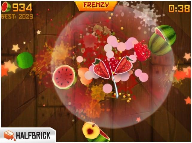Dragon Fruit Fruit Ninja Mza 7075743984664028687-642x    Dragon Fruit Fruit Ninja