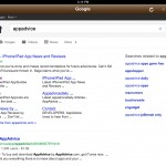 RichText Edit version 1.1 (iPad 2) - Google