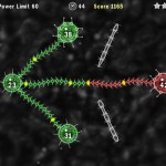 Tentacle Wars (iPhone 4) - Level 5