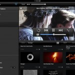 Video Stream version 1.3 (iPad 2) - Playback with Controls (Windowed)