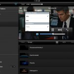 Video Stream version 1.3 (iPad 2) - Audio and Subtitle Options (Windowed)