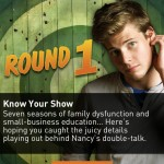 Weeds on Showtime version 3.0.1 - Quiz Round Summary