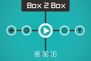 Box 2 Box by Esoteric Development screenshot