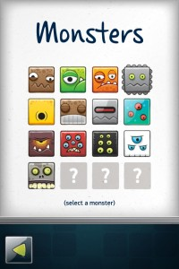 Draw Breaker by Elevate Entertainment screenshot
