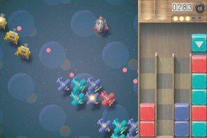 Toybox by Barrel of Donkeys screenshot