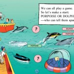 A Whale of a Tale! (iPad 2) - Games and Quizzes