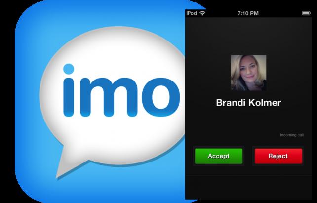الاتصال messenger 2016 imo-642x411.png