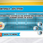 Spy vs Spy version 1.2 (iPad 2) - Joystick (Customize)