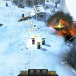 Tiny Troopers (PC) - Screenshot 5