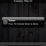 AppCubbyTimer3