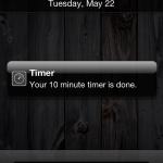 AppCubbyTimer3