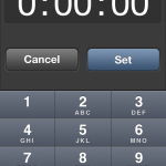 AppCubbyTimer4