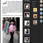 Blogsy 3