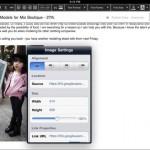 Blogsy 4