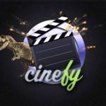 Cinefy 1
