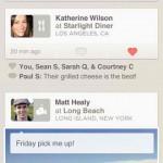 Foursquare 1
