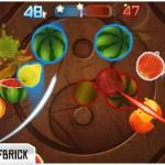 Fruit Ninja 5
