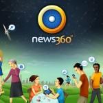 News360 1