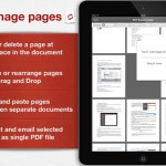PDF Expert for iPad 4