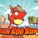 Run Roo Run