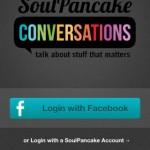SoulPancake 1