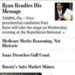 The Wall Street Journal 1