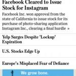 The Wall Street Journal 2