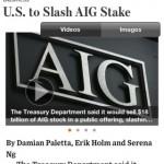 The Wall Street Journal 3