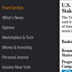 The Wall Street Journal 4