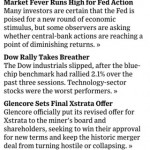 The Wall Street Journal 5