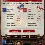 W.E.L.D.E.R. for iPad 3