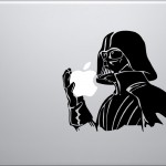 Decal - Darth Vader