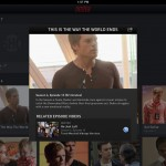 Dexter version 2.0 (iPad 2) - Guide