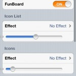 funboard-settings
