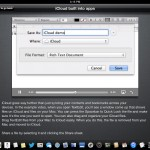 Hello Mountain Lion Tips, Tricks and Secrets - Video