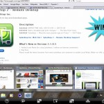 Splashtop 2 Remote Desktop - WIN