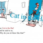 The Cat in the Hat version 2.0 (iPad 2) - Interactive