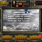 Turret Commander (iPad 2) - War Room