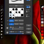 ArtStudio for iPad 2
