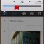BooksWing 4