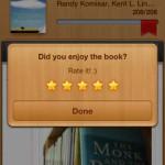 BooksWing 5