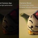 Camera Boost 2