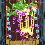 Dodonpachi Maximum for iPad 3