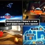 Fibble HD 3