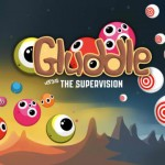 Gluddle for iPad 1