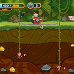 Gold Miner Go HD 3