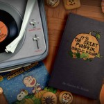 It&#039;s The Great Pumpkin, Charlie Brown for iPad 1