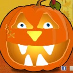 It's The Great Pumpkin, Charlie Brown for iPad 3